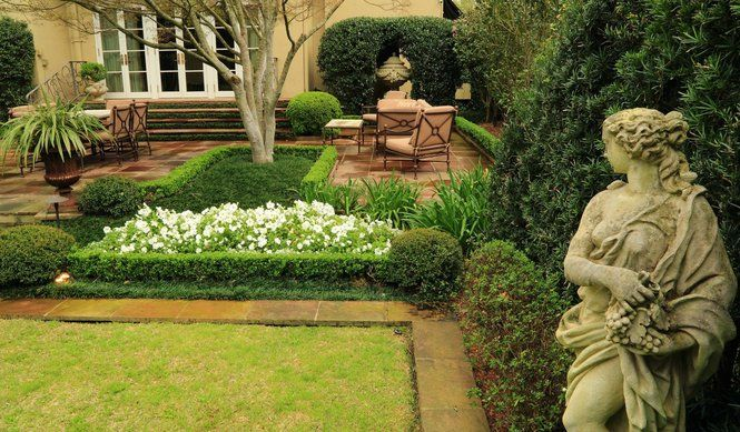 Key Questions To Ask Before Hiring A Landscape Architect