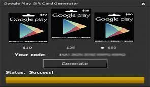 Photo of Google Play Gift Card Code – Google Play Gift Card Completely Free! It…