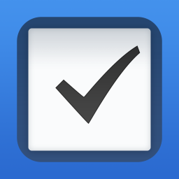 Things Is An Incredibly Powerful Productivity App For Iphone With Images App Iphone Apps Ios Icon