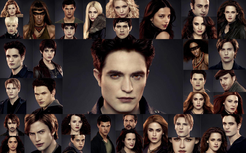 Breaking Dawn 2 Breaking Dawn Part 2 Twilight Twilight Fans
