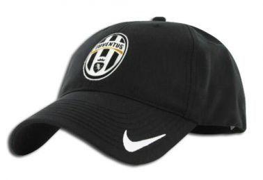 9faf7d6d060 FC Juventus Baseball Cap by Nike by Juventus F.C..  15.98. This official FC  Juventus