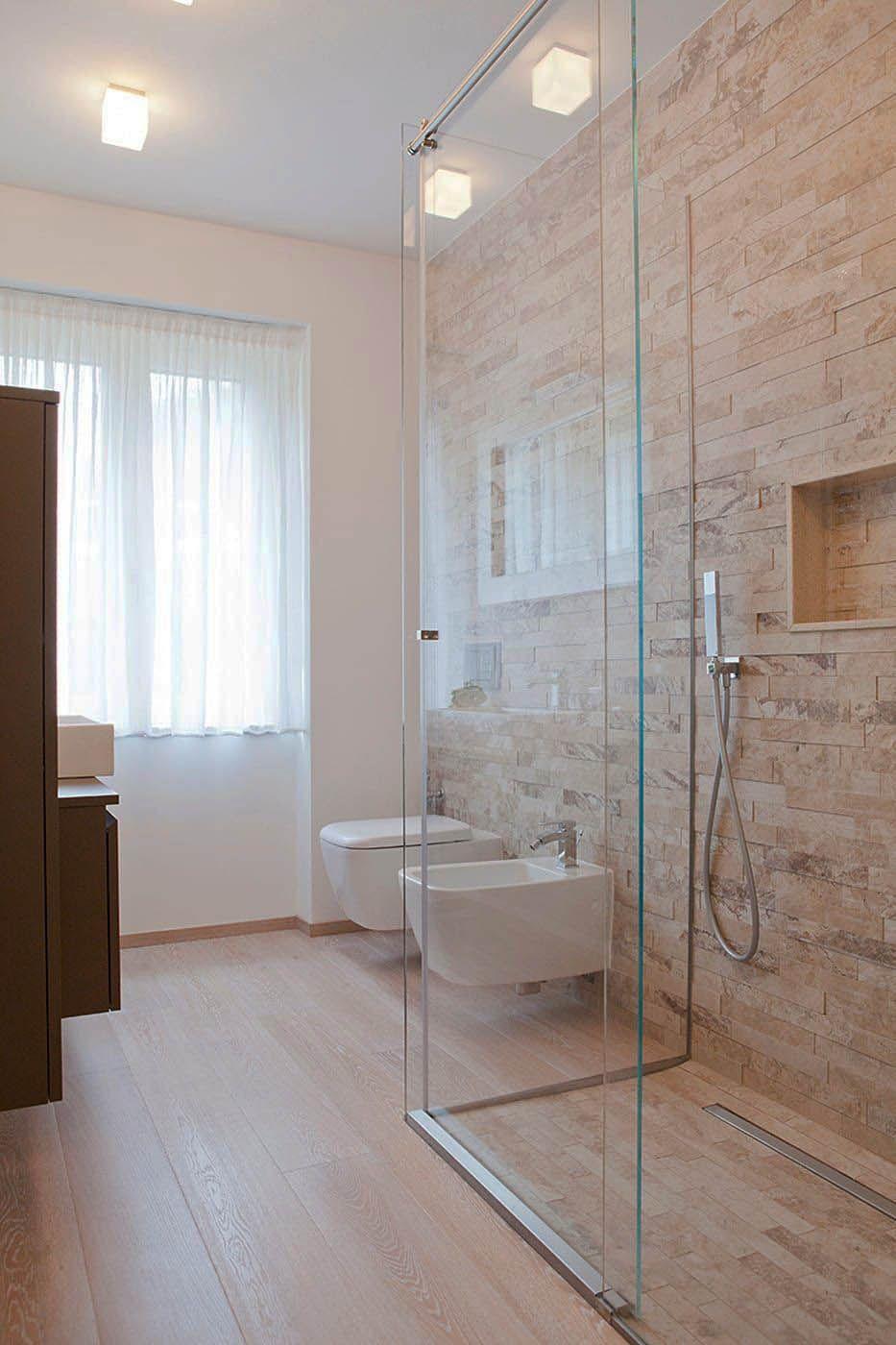 Real Home Inspiration bathroom wall decor at kohls to