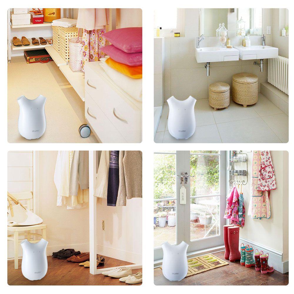 #トトロ 除湿器 多功能 梅雨時期 家電 服が臭い 対策方法 コンパクトなデザイン 除湿