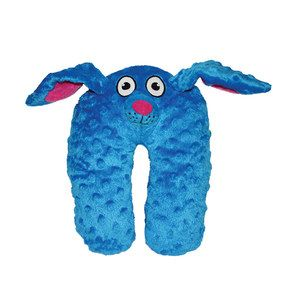 Hoppy Mini Blue now featured on Fab.