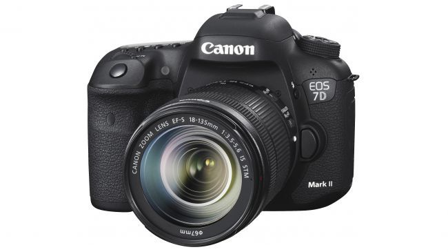 10 Best Digital Cameras You Can Buy In 2015 Best Canon Camera Canon Digital Camera Digital Slr