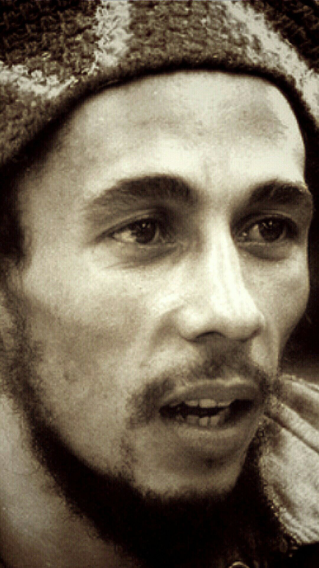 Edredon Bob Marley.Pin By Nora Elliot On Bob Marley In 2019 Reggae Bob Marley Bob