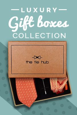 Buy Online Gifts For Men In India