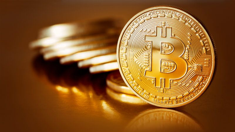 Have A Look At Few Bitcoin Updates Cryptocurrency Buy Bitcoin Bitcoin Generator