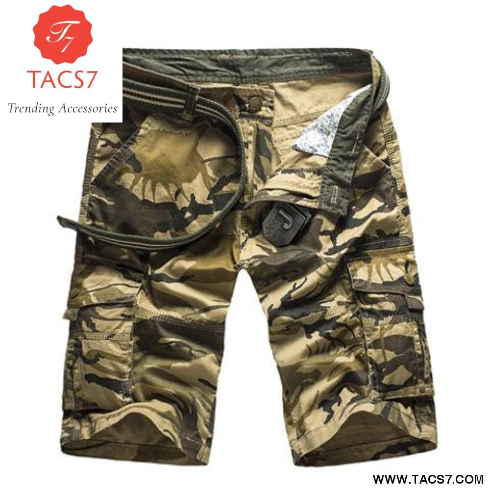 Men's Clothing Helpful Streetwear Bodybuilding Jogger Chert Shorts Summer Men Fitness Boy Short Pants Homme Mens Compression Board Cargo Shorts Male