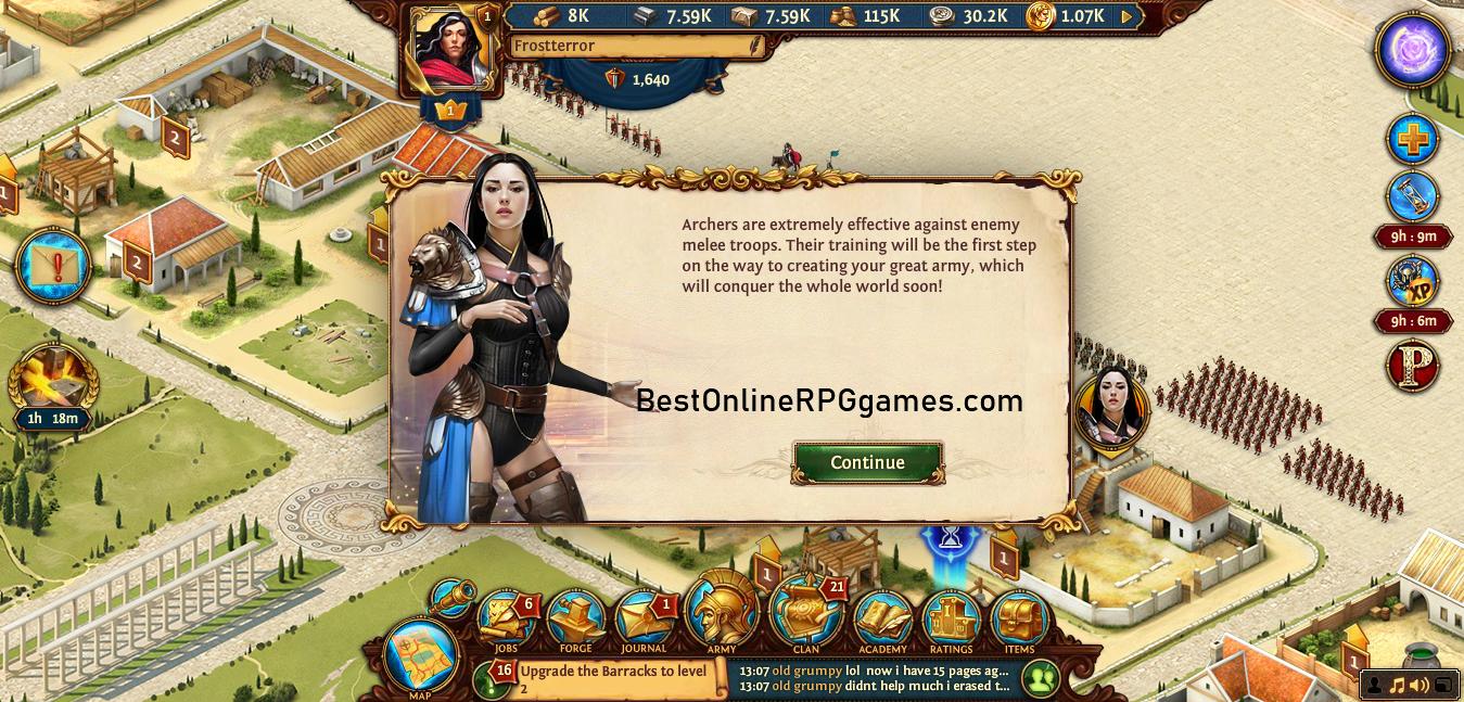 play sim dating rpg games