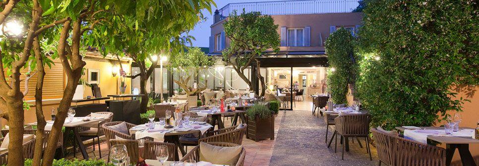 Marvelous Phoenix Restaurant Patio   Google Search | Dine | Pinterest | Phoenix  Restaurants, Restaurant Patio And Outdoor Restaurant