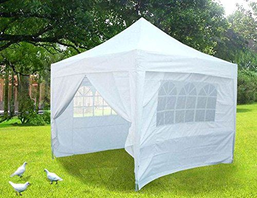 Robot Check Pop Up Canopy Tent Tent 10x10 Canopy Tent