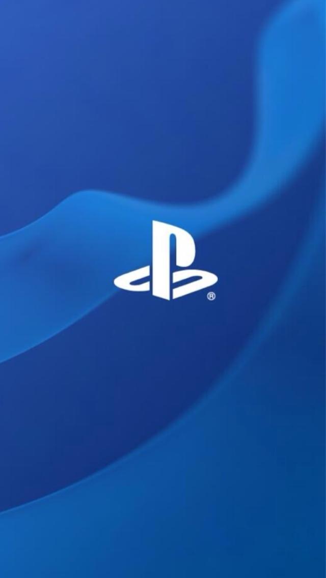 Playstation 4 Project Png Logo Playstation Playstation 4 Logos