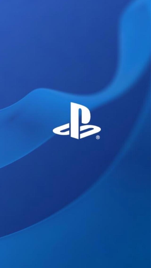 Playstation 4 iPhone 5 Wallpaper (640x1136) Videojuegos
