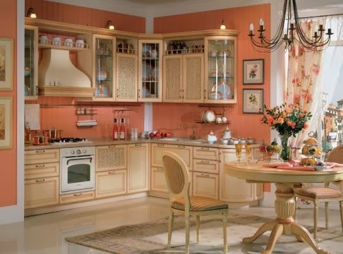 Cozykitchendesignsideasstyles2014Uniquekitchendesigns Cool Small Kitchen Design Ideas 2014 Review
