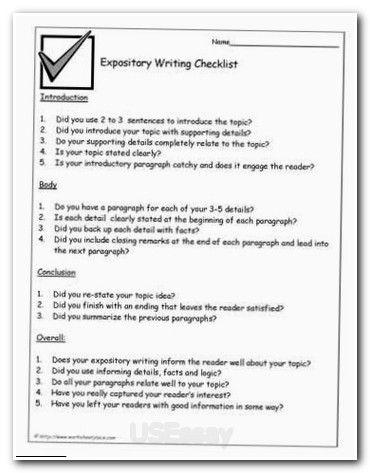 research essay topics help various