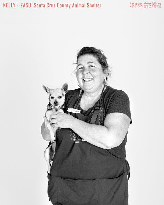 Finding Shelter Volunteer Portraits Update New Favorites Jesse Freidin Photographer Animal Shelter Dog Photograph Dog Photography