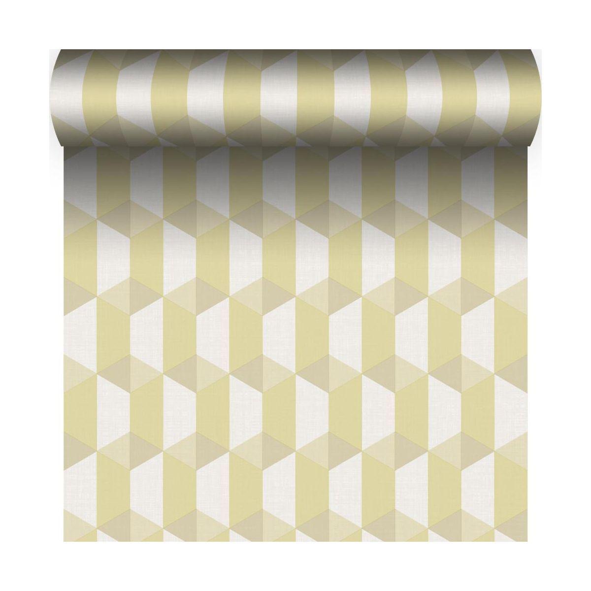 Tapeta Celia Grandeco Tapety Na Sciane W Atrakcyjnej Cenie W Sklepach Leroy Merlin Decorative Boxes Decor Home Decor