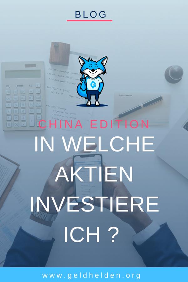 aktien investieren app