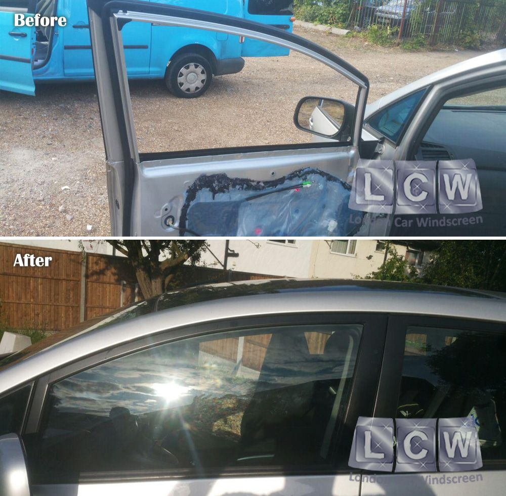 Looking for a Car Windscreen Repair? Just look at this