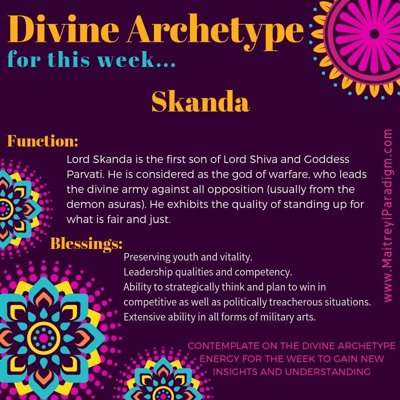 24++ What does divine feminine mean ideas