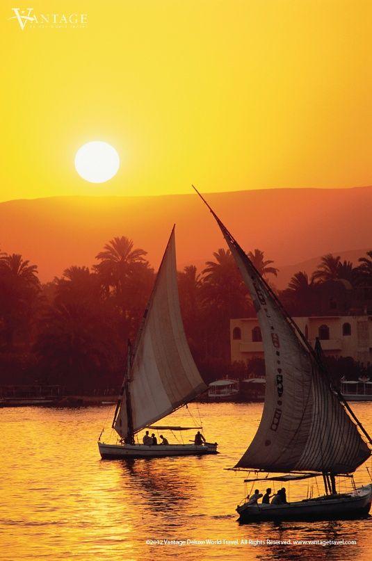 Pin De شمس الأصيل En صور عامة 2 El Cairo Egipto Cairo