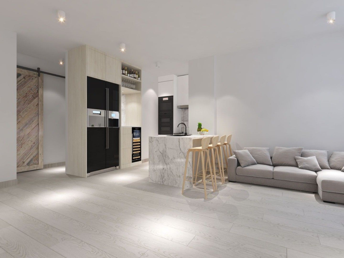 Small kitchen ideas remodel residential interior design hong kong interior designer find the best freelance interior designers expertise in small space