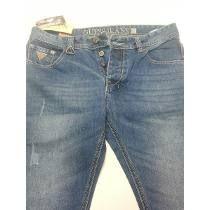 Pantalones Jean Caballero Tommy Hilfiger Y Guess En Oferta Pantalones Jean Jeans Hombre Pantalones