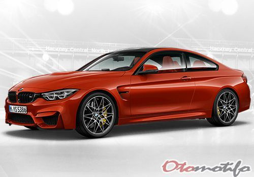 Gambar Mobil Baru Gambar Gambar Mobil Bmw Concept Car Bmw New Cars Bmw Concept