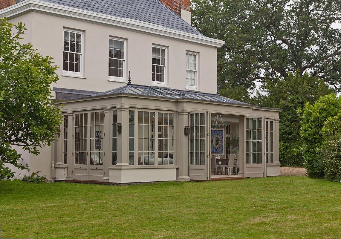 vale garden houses houses casas pinterest garden. Black Bedroom Furniture Sets. Home Design Ideas