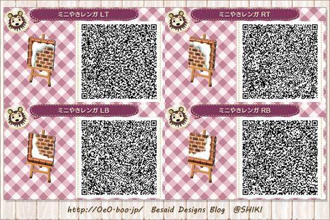 P Bidoof Crossing Animal Crossing New Leaf Drawing Couple Poses