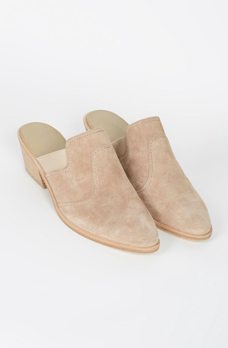 Joie Aideen Boot - 40 | Shoes, Boots, Shoe inspiration
