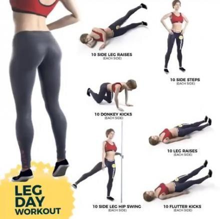 Fitness design gym shape 19+ Ideas #fitness