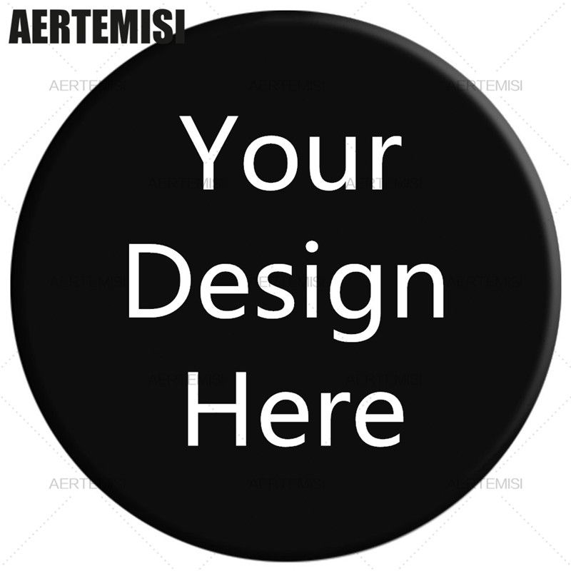create your own custom phone holder pop sockets expanding stand and