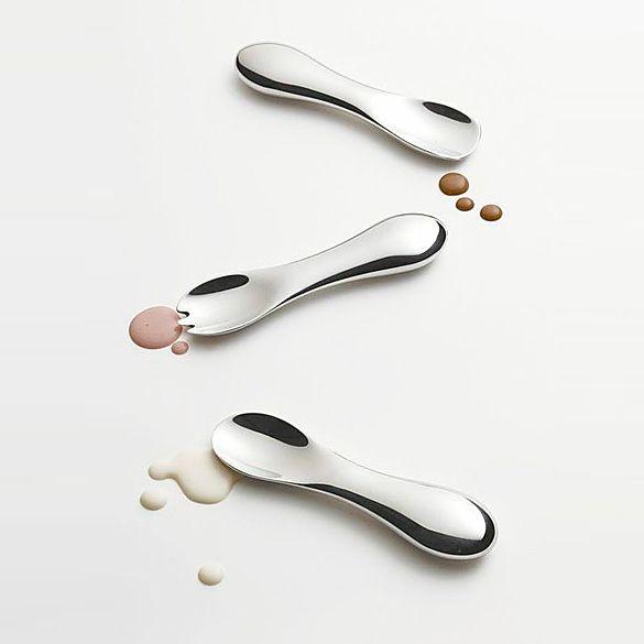 moddea | Icecream spoons