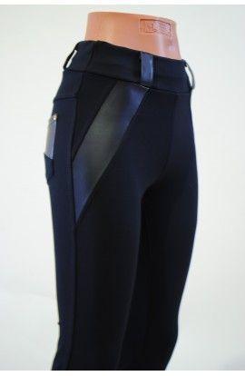 053062f84 Женские джинсы оптом из Турции, Китая, Европы - Houseshop одежда оптом, женская  одежда