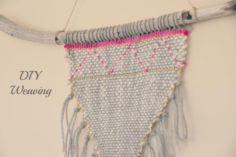 http://www.yesitsrita.com/en/diy-weaving/