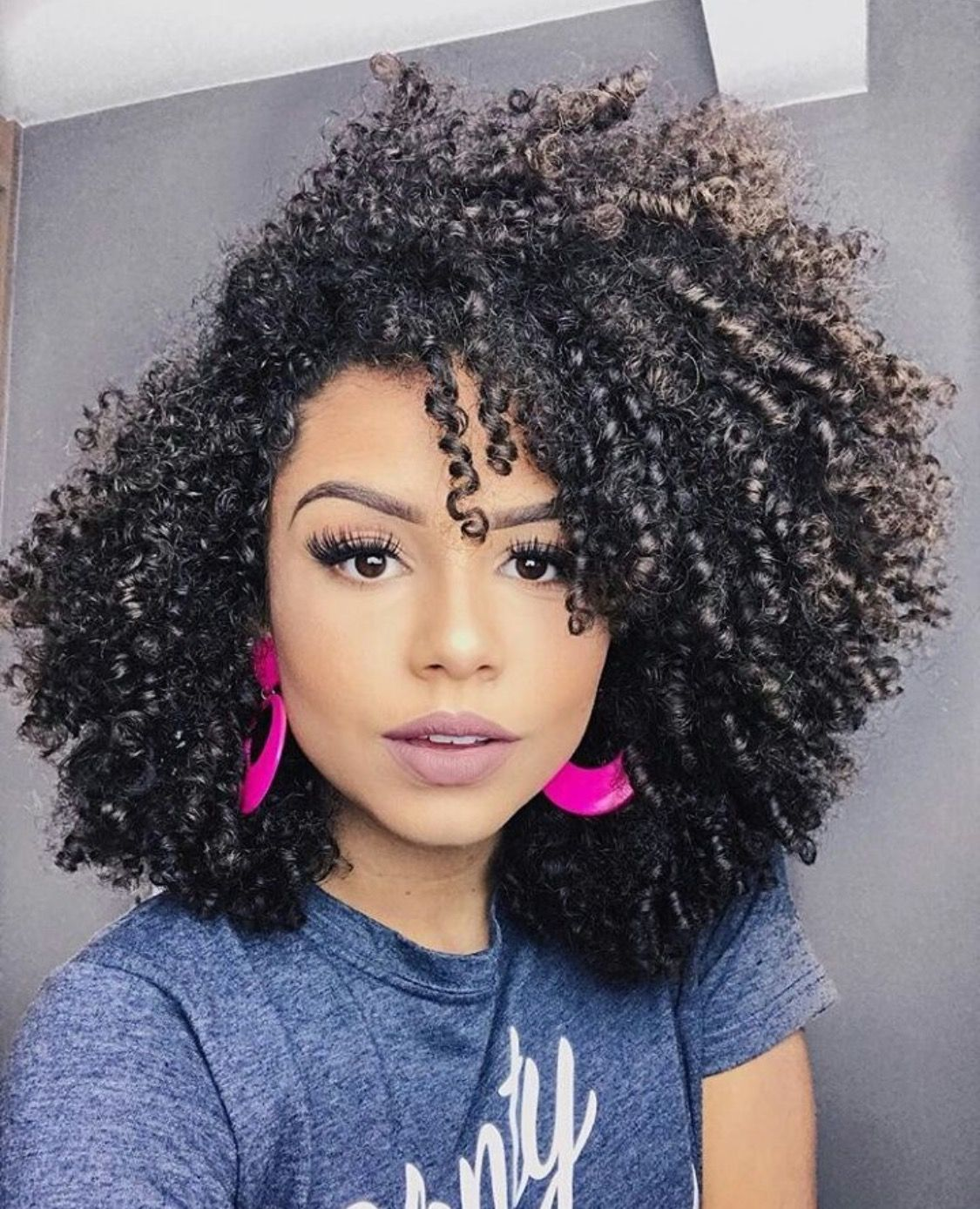 Caringfornaturalhair For All Things Natural Hair Care