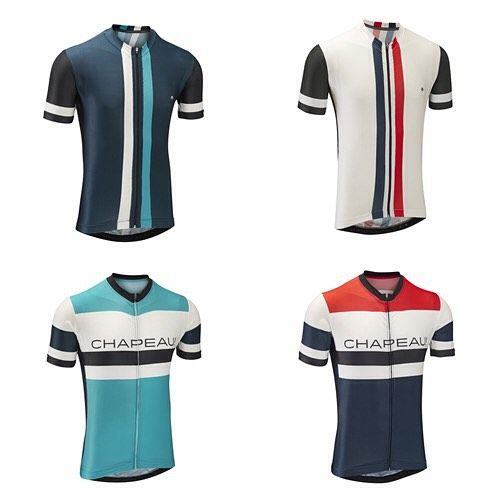 Pin by Christopher Brown on Cycling Kits  f8e53a04a