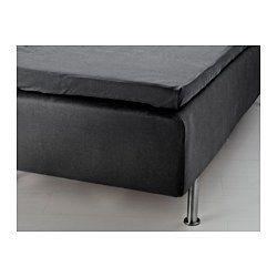 Möbler Inredning Och Inspiration Ikea Furniture