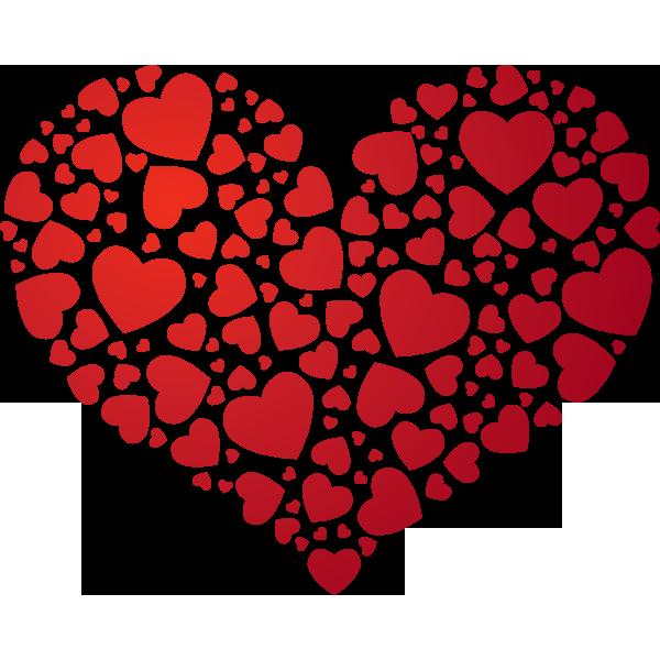 Coeur Rouge Recherche Google Coeurs Rouges Joli Coeur Carte