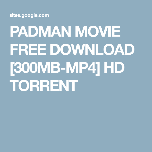 movie 43 free download mp4