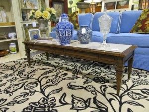 Home Decor Accessories Raleigh Nc At Soho Consignments Home