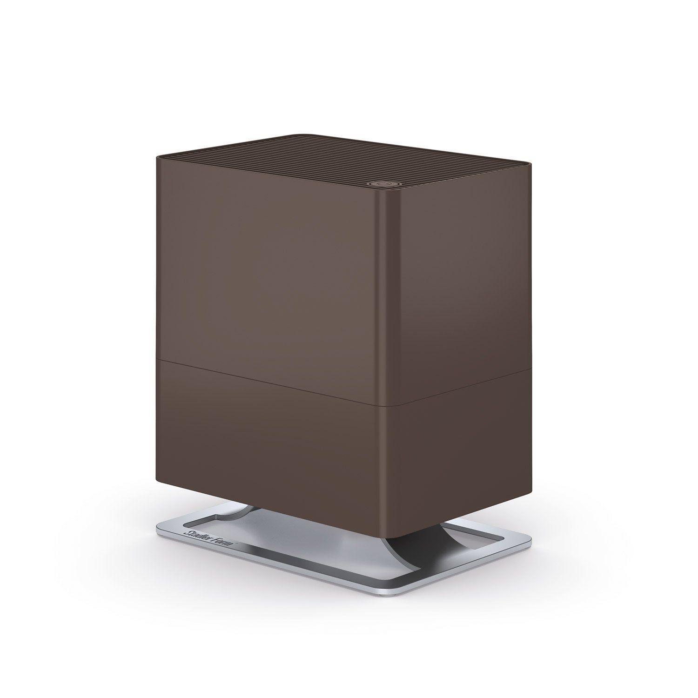 Humidificateur Dair Stadler Form Oskar Little Bronze 02 L