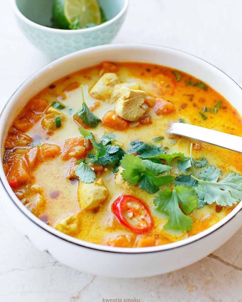 Kwestia Smaku On Instagram To Jest Niekwestionowany Hit Wsrod Zup Na Kwestii Smaku Pozycja Obowiazkowa W Zimowym Menu Workout Food Food Culinary Recipes