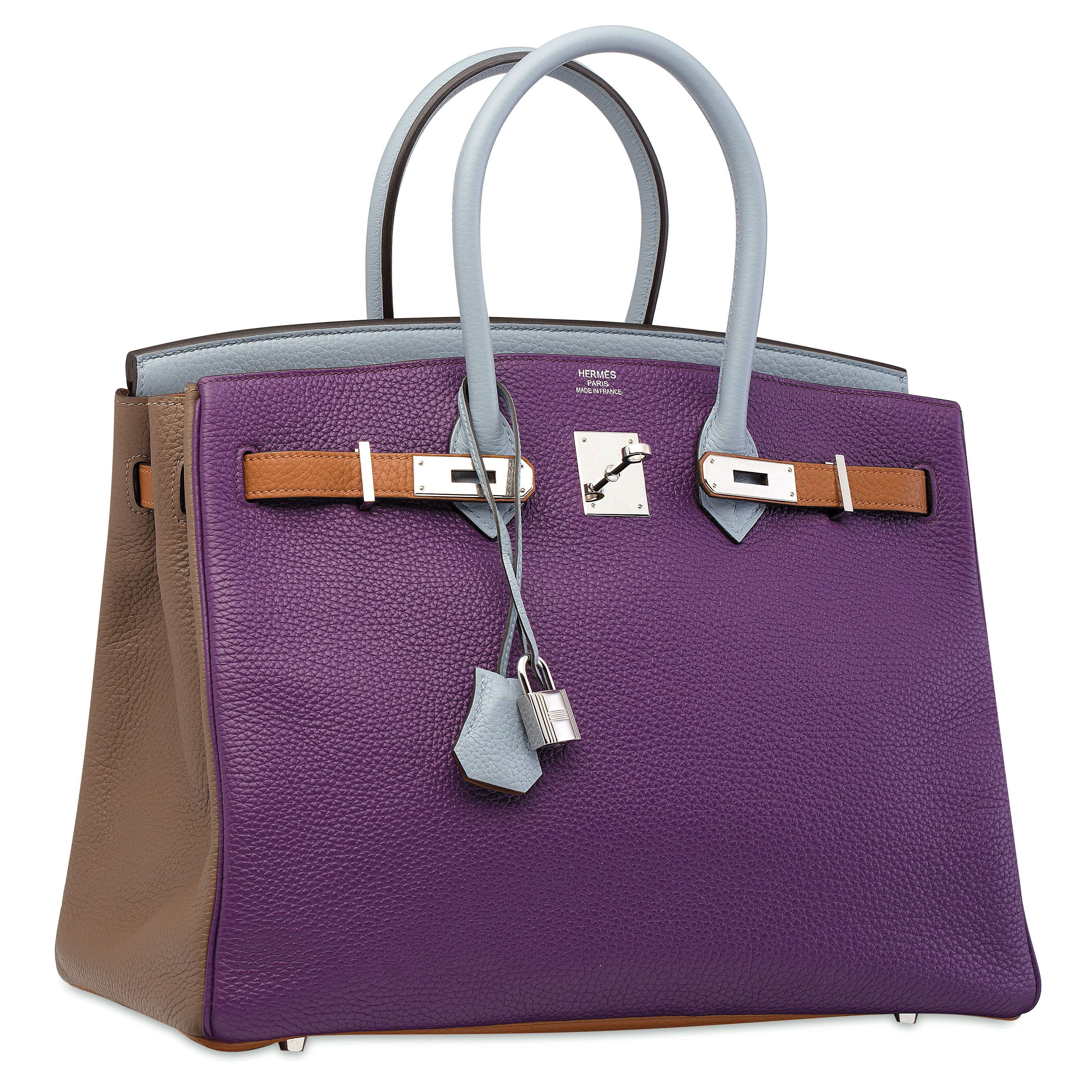 A LIMITED EDITION ULTRA VIOLET f796b7a391567