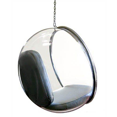hanging bubble chair cheap ~ http://makerland/how-to-choose