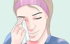 Meibomite O Que 233 Causas Sintomas E Tratamentos