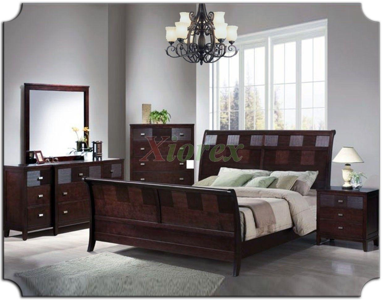 Master bedroom furniture sets  Full Set Bedroom Furniture  Bedroom Sets  Pinterest  Bedrooms and