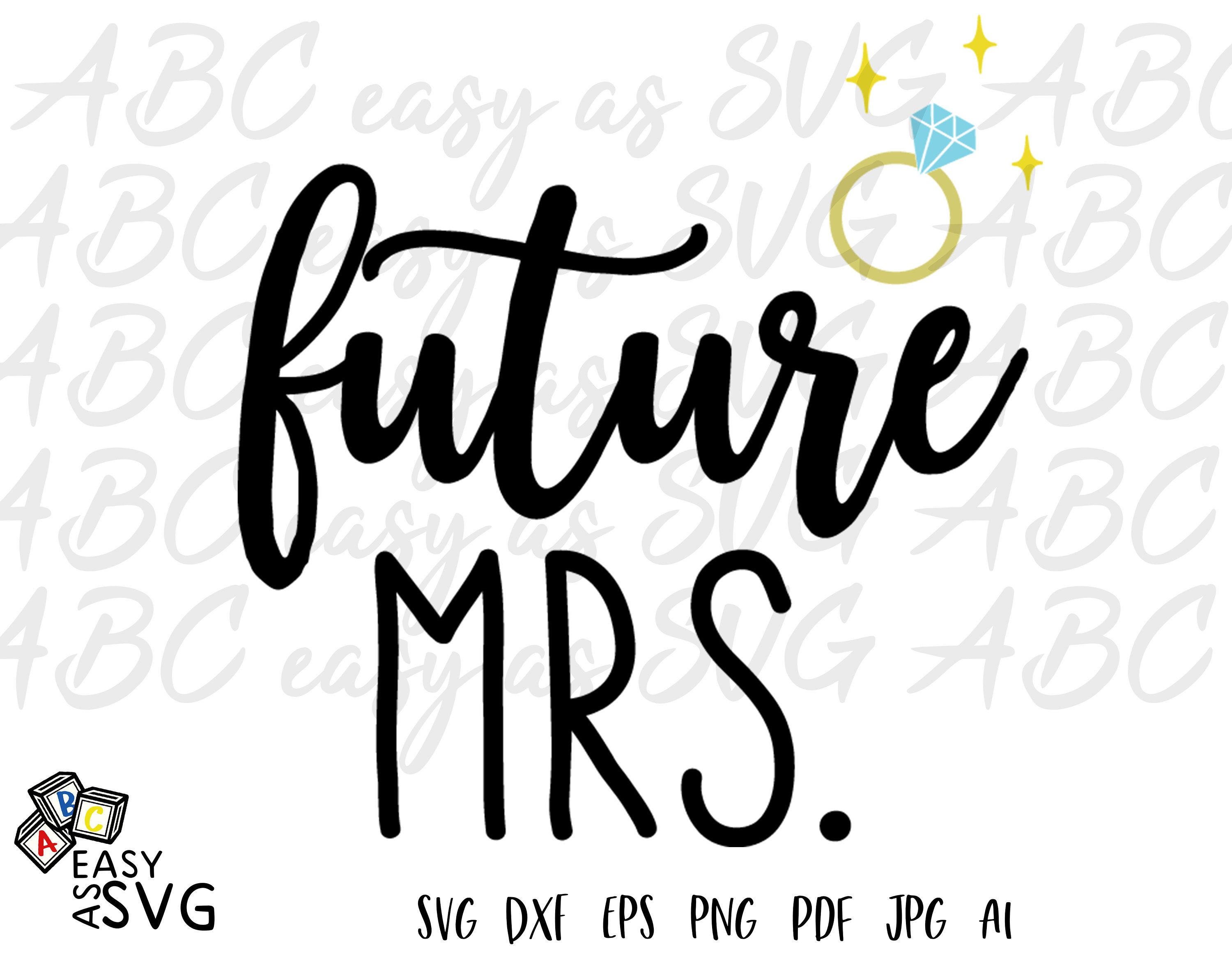 Pin On Svg Designs Fonts